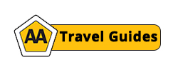 affiliations-logo-aa-travel-guides