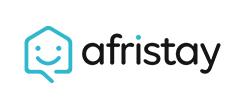 affiliations-logo-afristay
