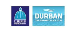 affiliations-logo-durban-tourism