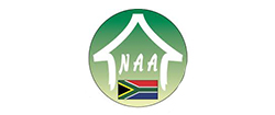 affiliations-logo-naa