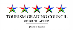 affiliations-logo-tourism-grading-council-of-south-africa