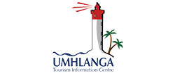 affiliations-logo-umhlanga-tourism