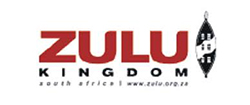 affiliations-logo-zulu-kingdom